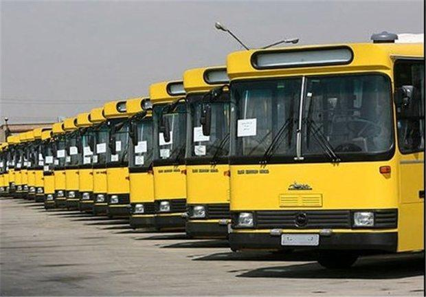 تعطیلی ناوگان حمل و نقل عمومی تهران منوط به ابلاغ دستور از سوی ستاد مدیریت بیماری کروناست