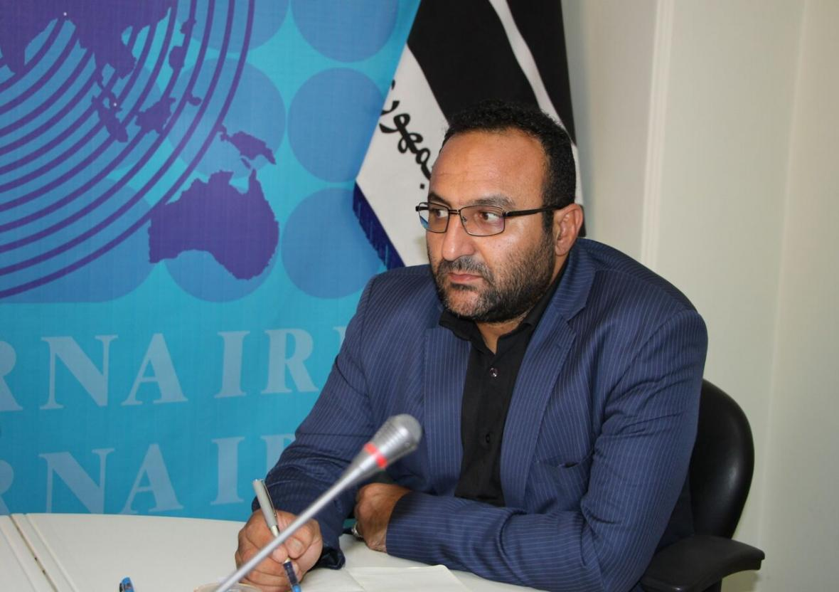 خبرنگاران بیش از 836 هزار ماسک توسط فنی و حرفه ای زنجان فراوری شد