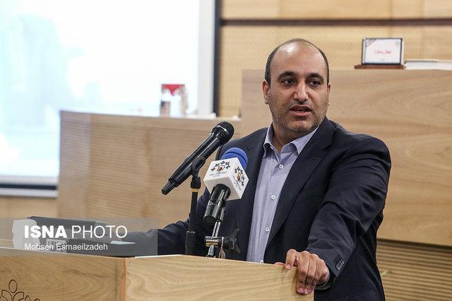 شهرداری مشهد و نیروی انتظامی در اجرای طرح های انضباط ترافیکی همکاری می نمایند