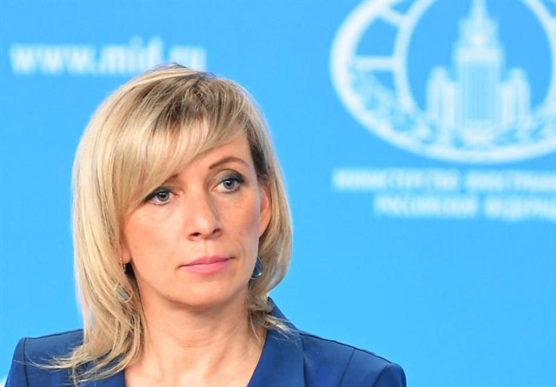 نگرانی روسیه از ادامه وخامت اوضاع در مرز سوریه-ترکیه