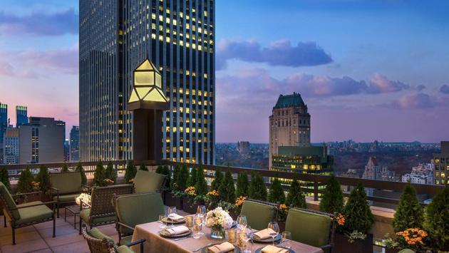 کرونا چه تغییراتی در صنعت هتل داری ایجاد می کند؟