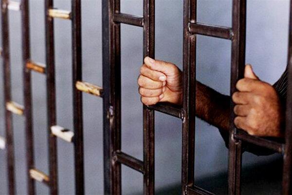 سرقت به شیوه جدید؛ مرد 34 ساله چطور از زنان زورگیری می کرد؟