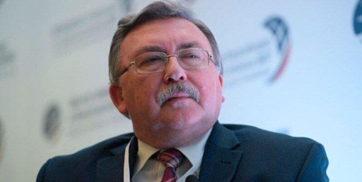 واکنش روسیه به فشارهای مخالفان برجام علیه آژانس اتمی
