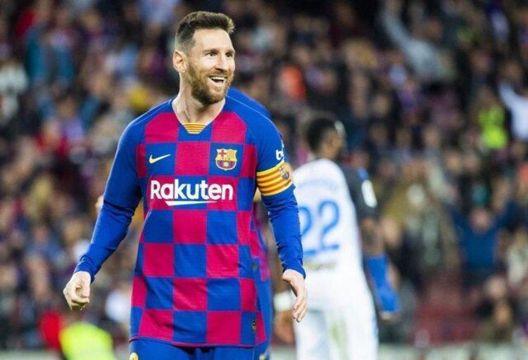 برنامه بازگشت لالیگا اعلام شد؛ 8 روز فوتبال بدون وقفه