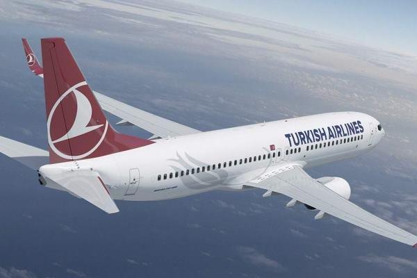 ترکیه در تدارک ازسرگیری پروازهای بین المللی است