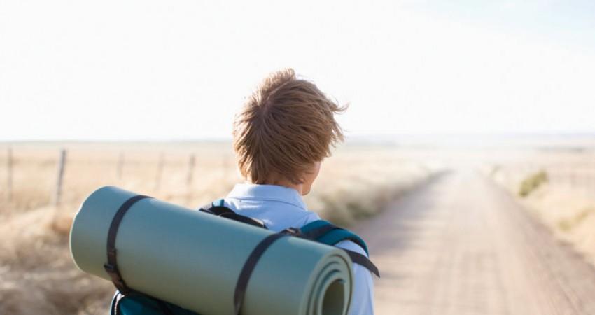 چطور سفری ایمن و ارزانتر داشته باشیم؟