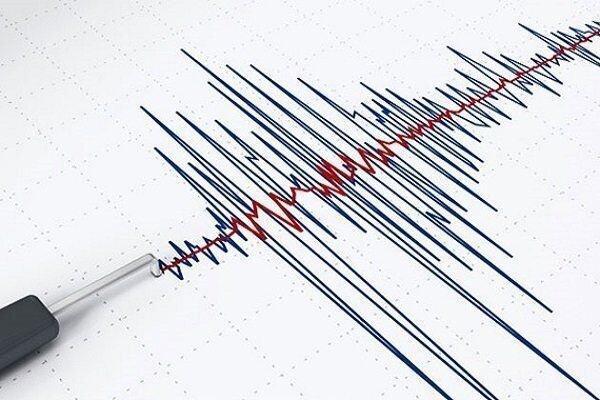 گزارش اولیه از زلزله 4 ریشتری گردکشانه ، زمین لرزه خسارت نداشت