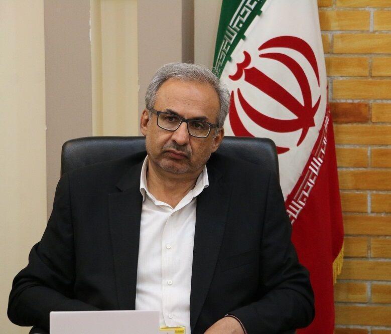 خبرنگاران برگزاری مراسم و تجمعات در تالارها و سالن های پذیرایی کرمان ممنوع است