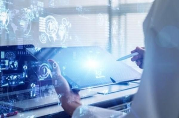 ارائه مشاوره های رایگان بیمه ای به شرکت های دانش بنیان