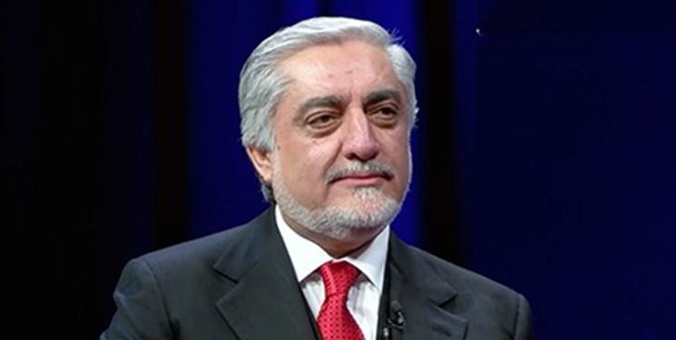 عبدالله عبدالله: باید آتش بس دائمی در افغانستان برقرار گردد