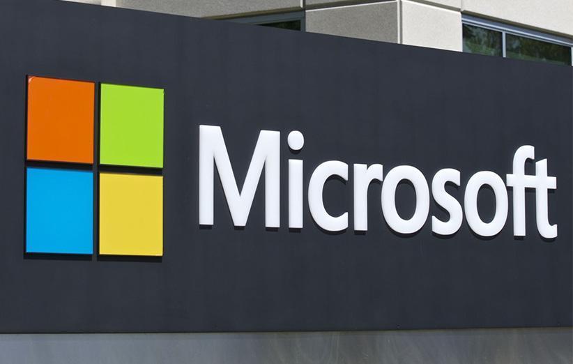 مایکروسافت جایزه های نقدی امنیتی خود را 3 برابر کرد