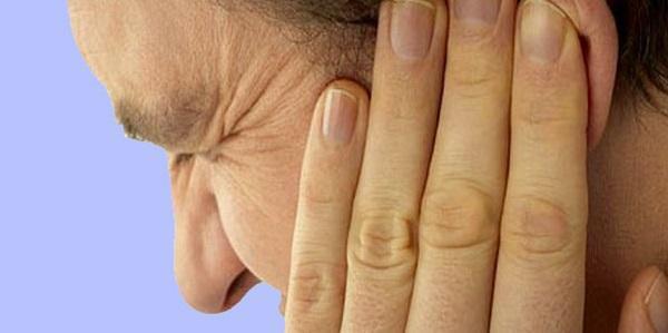 مسائل شنوایی؛ نشانه جدید کرونا