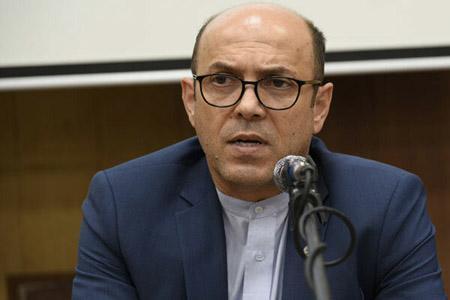 واکنش رسمی باشگاه استقلال به اتهام پرسپولیسی ها