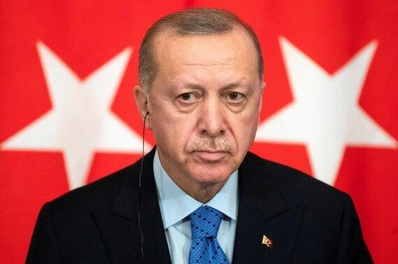 ادعای بلومبرگ: ترکیه در دریای سیاه گاز کشف کرده است