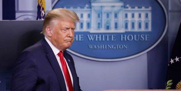 نیویورک تایمز: جهان در انتظار نوامبر است، واشنگتن نمی تواند یکطرفه علیه تهران اقدام کند