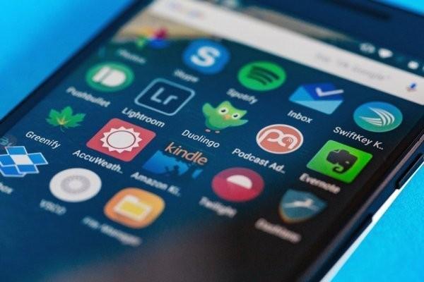 شرایط دریافت تسهیلات برای اپلیکیشن های موبایلی