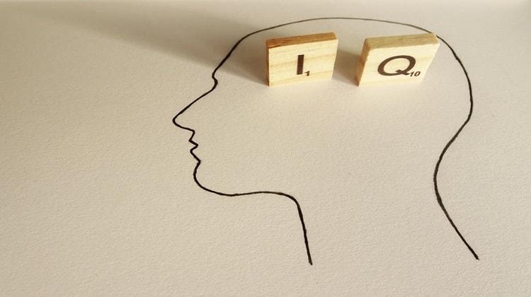 ضریب هوشی یا بهره هوشی چیست و روش های اندازه گیری آن کدامند؟