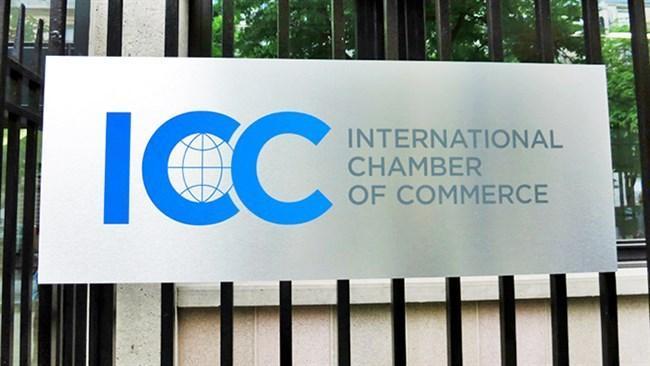 دهمین دوره رقابت بین المللی در زمینه حقوق تجاری و حکمیت برگزار می شود