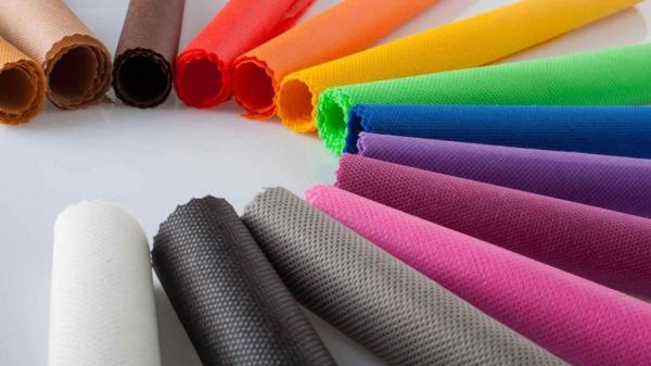 نانوجوهر ها در صنعت پوشاک و بسته بندی استفاده می گردد