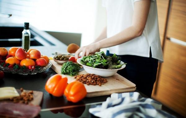 18 راه حل خانگی ساده برای آب کردن چربی شکم