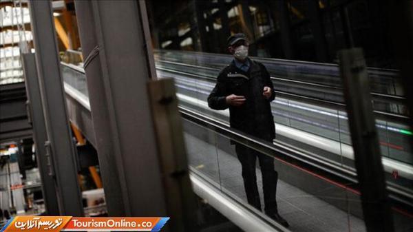 محدودیت های سفری جدید در اسپانیا